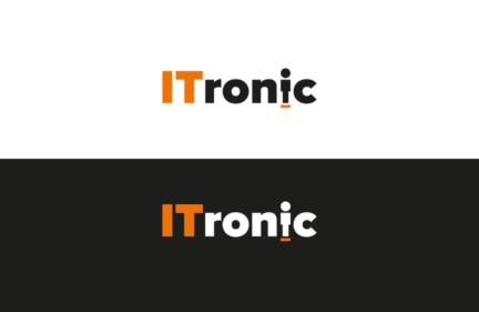 ITronic