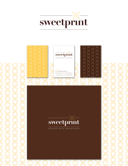 Sweetprint