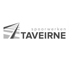 taveirne